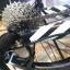 จักรยานพับได้ BANIAN FOLDING BIKE ,SPIN 5.1 2017 thumbnail 6