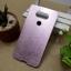 เคส LG G5 - G5 SE รุ่น Aluminium Hybrid ลายเส้น thumbnail 10