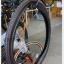 ยางนอกจักรยาน Camel จักรยานไปรษณีย์ ยางมีปีก) 26x1 1/2 thumbnail 3