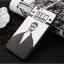 เคส OPPO F1S รุ่น Black 3D (เคสนิ่ม) thumbnail 27