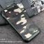 เคสลายทหาร OPPO A71 thumbnail 1