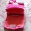 กระเป๋าใส่มือถือลายการ์ตูน thumbnail 6