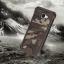 เคส Samsung Galaxy A5 2016 เคสกันกระแทกแยกประกอบ 2 ชิ้น ด้านในเป็นซิลิโคนสีดำ ด้านนอกพลาสติกลายทหาร ลายพราง สวย แกร่ง ถึก ราคาถูก thumbnail 1