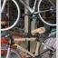 ที่แขวนจักรยาน Pioneer PV-7078-11 thumbnail 3