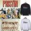 เสื้อแขนยาว (Sweater) PRISTIN thumbnail 1