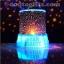กล่องสร้างดวงดาวมหัสจรรย์+ปลั๊กไฟบ้าน thumbnail 2