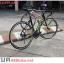 """จักรยานเสือหมอบ RALEIGH """"SUPER RACE"""" เฟรมอลู ชุดขับClaris 16 สปีด 2015 thumbnail 20"""