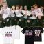 เสื้อยืด (T-Shirt) BTS - EPILOGUE (เมมเบอร์) thumbnail 1