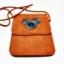 กระเป๋าหนังสะพายข้างใส่มือถือ thumbnail 53