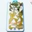 ฟิล์มกระจกลายการ์ตูน Iphone 6plus-5.5 เต็มจอ หน้า-หลัง thumbnail 2