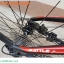 จักรยานเสือภูเขา BATTLE BRAHMA 800 27.5″ MTB DEORE 30 สปีด ดิสน้ำมัน 2017 โช๊ครีโมท thumbnail 6