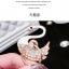 smart ring prop วงแหวน 360 องศา แบบแหวนเพชร thumbnail 88