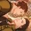 [ ตำหนิ ] Zombie Hunter จะรักไหม ถ้าผมเป็นซอมบี้ ผู้เเต่ง หนูเเดงตัวน้อย thumbnail 1