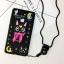 เคส VIVO V3 ซิลิโคนเคสแบบนิ่ม Soft case ลายการ์ตูนน่ารักมากๆ พร้อมแหวนสำหรับตั้ง ราคาถูก (ไม่รวมสายคล้อง) thumbnail 7
