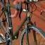 จักรยานทัวริ่ง FUJI Touring เกียร์ชิมาโน่ 27 สปีด 2016 thumbnail 3