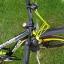 จักรยานเสือภูเขาเด็ก PANTHER ZERO 18 สปีด ล้อ 20 นิ้ว thumbnail 28