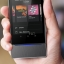 ขาย FiiO X7 Standard edition เครื่องเล่นพกพาระดับ Hi-End Android Music Player พร้อมถอดเปลี่ยนแอมป์เองได้ thumbnail 16