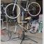 ที่แขวนจักรยาน Pioneer PV-7078-11 thumbnail 1