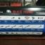 ชุดกล่องเครื่องมือซ่อมจักรยาน Bikehand YC-748 ชุดใหญ่ (Advanced Mechanic Tool Kit) thumbnail 5
