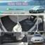 ผลิตและจำหน่ายพรมปูพื้นรถยนต์เข้ารูป BMW 320D E90 ไวนิลสีดำ thumbnail 1