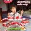 ชุดกลองสำหรับเด็กครบชุดเพียง 499.-สีแดงพร้อมเก้าอี้นั่ง สำรหับเด็ก 2-7 ปี thumbnail 12