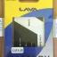 แบตเตอรี่ AIS LAVA 4.0 ความจุ 1,400 mAh thumbnail 1