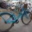จักรยาน LA VINTAGE STEEL FRAME SINGLE SPEED 26″ เฟรมเหล็ก คลาสสิค thumbnail 4