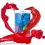 สำหรับ VIVO X5 PRO ฟิล์มกระจกนิรภัยป้องกันหน้าจอ 9H Tempered Glass 2.5D (ขอบโค้งมน) HD Anti-fingerprint thumbnail 6