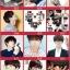 หมอน Ahn Jae Hyun (เลือกลาย) thumbnail 2