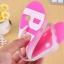 เคสซิลิโคน 3D รองเท้าแตะ ซัมซุง เจ 7 thumbnail 2