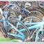 เปิดตู้จักรยานมือสอง 5-02-57 thumbnail 17