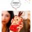เคสตู้กากเพชรหูกระต่าย ไอโฟน 74.7 นิ้ว(ใช้ภาพรุ่นอื่นแทน) thumbnail 4
