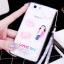 Case Oppo Joy 5 / Neo 5s ซิลิโคน TPU กากเพชรสวยงาม หรูหรา เริ่ดสุดในสามโลก ราคาถูก (ไม่รวมสายคล้อง) thumbnail 6