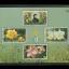 ชุดชีทแสตมป์ชุด 70 พรรษา สมเด็จพระนางเจ้าสิริกิต์ พระบรมราชินีนาถ ปี 2545 (ยังไม่ใช้) thumbnail 1