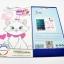 ฟิล์มกันรอย การ์ตูน Samsung Galaxy Grand 2 thumbnail 37