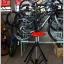 แท่นตั้งซ่อมจักรยาน PIONEER bike repair stand ,PV-7078 thumbnail 27