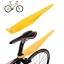 บังโคลน WOHO Bike Bicycle Easily Stored Flying Fender ,size M,L thumbnail 3