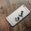 ขาย Macaw GT100S หูฟังระบบ inverted dynamic driver ตัวแรกของโลก รองรับมือถือ Smartphone thumbnail 20
