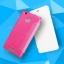 Nillkin Case for Xiaomi Redmi 3 Pro / 3s thumbnail 1