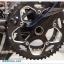 จักรยานเสือหมอบ WCI รุ่น AERO R-1 เฟรมอลูซ่อนสาย Shimano Claris 16 สปีด 2015 thumbnail 15