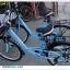 """จักรยานซิตี้ไบค์ FINN """" CITY USA"""" ล้อ 26 นิ้ว 7 สปีด ชิมาโน่เฟรมอลู โช๊คหน้า พร้อมตะกร้า thumbnail 10"""