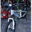 จักรยานเสือภูเขาเด็ก TRINX เกียร์ 6 สปีด ล้อ 20 นิ้ว เฟรมอลูมิเนียม,M112 thumbnail 20