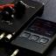 ขาย Cayin Spark C6 สุดยอด DAC+Amplifier พกพา รองรับ iPhone/iPad/iPod touch พร้อมชิปเทพ Wolfson WM8741 thumbnail 9