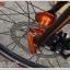 จักรยาน MINI TRINX ล้อ 20 นิ้ว เกียร์ 16 สปีด เฟรมอลูมิเนียม Z4 thumbnail 25