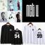 เสื้อแขนยาว (Sweater) NCT U (เมมเบอร์) thumbnail 1