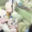 ตุ๊กตาปลาหมึกสีชมพู ในซีรี่ย์ The Legend of the Blue Sea (25 cm.) แฟนเมด thumbnail 7