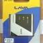 แบตเตอรี่ AIS LAVA iris 3.5 ความจุ 1,400 mAh thumbnail 1