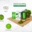 คอลลี่ คลอโรฟิลล์ พลัส ลดพุง ลดหน้าท้อง ล้างสารพิษ ผิวสวย ไฟเบอร์ COLLY Chlorophyll Plus Fiber 15 ซอง thumbnail 6