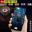 Case Oppo Joy 5 / Neo 5s พลาสติก TPU สกรีนลายกราฟฟิค สวยงาม สุดเท่ ราคาถูก (ไม่รวมสายคล้อง) thumbnail 11