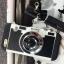 เคสเลียนแบบกล้องถ่ายรูป ไอโฟน 6/6s 4.7 นิ้ว thumbnail 18